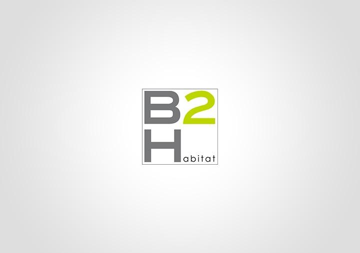 Gratentour B2 habitat
